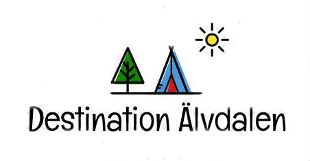 Destination Älvdalen